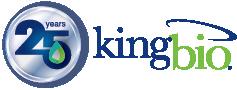 kingbio-logo