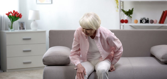Treat Arthritis and inflammation Naturally